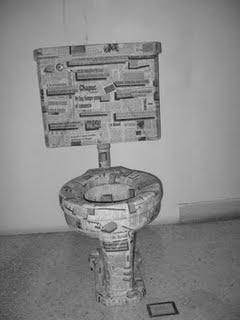 toilettegranma.jpg