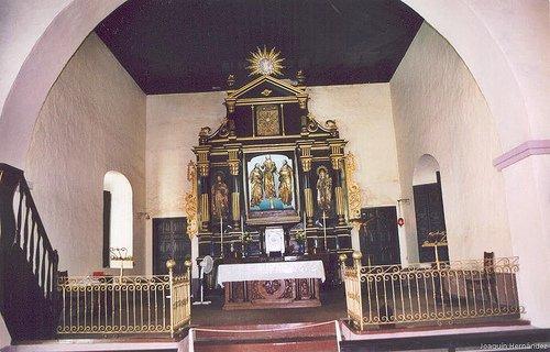 altarsanjuandedios.jpg