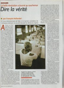 cuba_dire_la_verite_francois_hollande-0bba5